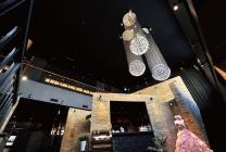 結婚式場|LED施工事例|ホワイトナイトLED